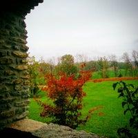 ... Photo taken at Ertel Cellars Winery by Gaye Lynn H. on 10/11/ ... & Ertel Cellars Winery - 11 tips