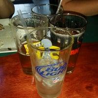 Photo taken at Village Idiot Pub by Christyn M. on 5/27/2016