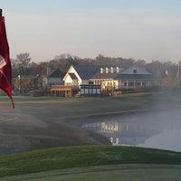 Photo taken at Prairie View Golf Club by Jeff K. on 6/22/2013