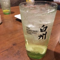 Photo taken at ねじべえ 大門店 by ひらりん on 3/22/2017