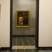 Foto scattata a Palazzo Bianco da Chiara S. il 5/10/2018