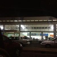 Photo prise au Central de Autobuses par Ale R. le3/17/2013