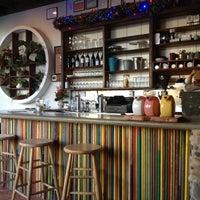 Hillside Cafe Bc Menu