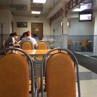 7/21/2014 tarihinde Диана К.ziyaretçi tarafından Березка'de çekilen fotoğraf