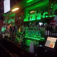Das Foto wurde bei JT's Pub & Grill von Michael J. am 3/17/2013 aufgenommen