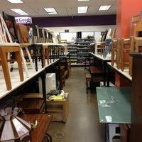 goodwill ballard thrift vintage store in ballard