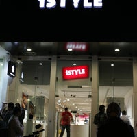 Photo taken at iSTYLE Apple Premium Reseller | آي ستايل by iSTYLE on 1/19/2013