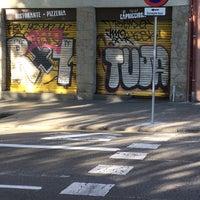 6/8/2018에 Carlos C.님이 La Capricciosa에서 찍은 사진