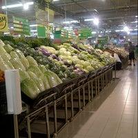 10/24/2012 tarihinde Juwita E.ziyaretçi tarafından Carrefour'de çekilen fotoğraf