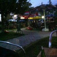 7/21/2013 tarihinde Remziye .ziyaretçi tarafından Türkoloji Cafe & Park'de çekilen fotoğraf