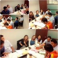 Photo taken at Cathay Drug Company Inc. by Jeana Quiambao 👑 on 2/17/2014