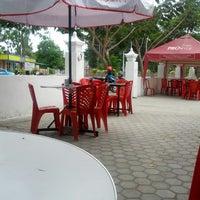 Photo taken at cafe kpk by Chemank E. on 2/24/2013