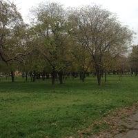 11/12/2013 tarihinde Krisztaziyaretçi tarafından Óhegy park'de çekilen fotoğraf