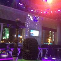 Снимок сделан в Karaoke Club Split пользователем Sergey Z. 11/22/2017