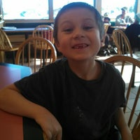 Photo taken at Dairy Queen by Randee D. on 3/1/2013