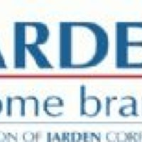 Jarden home brands birmingham al for Jarden france