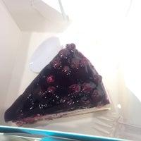 Photo taken at Foodhall by Shivam B. on 4/26/2015