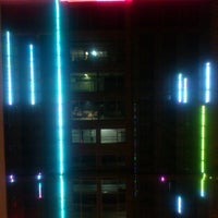 Photo taken at Global International Trade Center by Maxxx K. on 5/11/2013