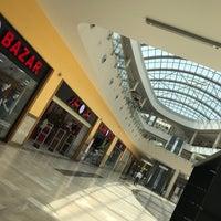 8/15/2018 tarihinde Nechir.94ziyaretçi tarafından mazi plus mall'de çekilen fotoğraf