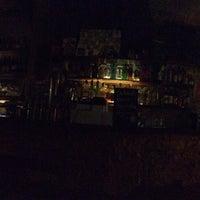 Foto tomada en Bar Rok por Kyrpis el 6/13/2014