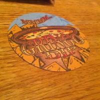Photo taken at 54th Street Grill & Bar by Brayden M. on 4/13/2013