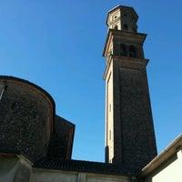 Foto scattata a Vigo di Legnago da Davide M. il 2/4/2013