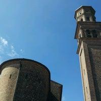 Foto scattata a Vigo di Legnago da Davide M. il 3/31/2013