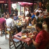 7/29/2018 tarihinde Funda B.ziyaretçi tarafından Zeytindalı Kahvaltı'de çekilen fotoğraf