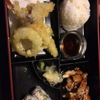 Photo taken at House of Sake by Dr. E.N. S. on 5/26/2014