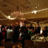 Photo taken at Alpine Country Club by Luke T R. on 4/28/2013