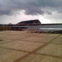 Foto scattata a La Rotonda Belvedere da F.C. .. il 2/7/2013