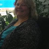 Photo taken at Allstate Insurance Agent: Marie Barbieri by Liz G. on 4/26/2013
