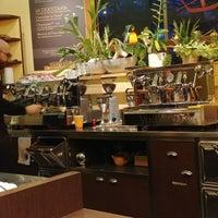 Cafe Venetia Palo Alto Menu