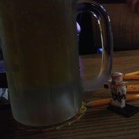 Photo taken at Oakcrest Tavern by Ben W. on 2/22/2013