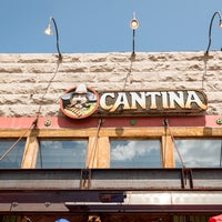 Photo taken at Cantina by Cantina on 8/21/2017