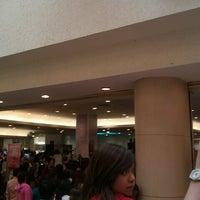 Foto tomada en Sears por Teo Angello M. el 1/19/2013