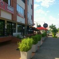 8/16/2013에 Czar V.님이 Urbanizacion valle del Lili에서 찍은 사진