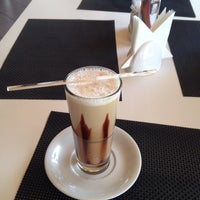 "Photo taken at Hotel & Restaurant ""Imantas"" by Ira B. on 5/5/2014"
