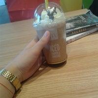 Photo taken at McDonald's by Karmen Diana on 7/10/2014
