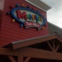 Photo taken at Mattito's by Mario M. on 1/27/2013