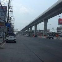 รูปภาพถ่ายที่ สำนักงานสรรพากรนนทบุรี โดย SABAIWONG19 เมื่อ 3/3/2015