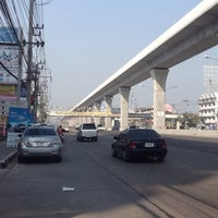 1/22/2015 tarihinde SABAIWONG19ziyaretçi tarafından สำนักงานสรรพากรนนทบุรี'de çekilen fotoğraf