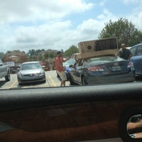 Photo taken at The Home Depot by Bucin L. on 7/4/2013