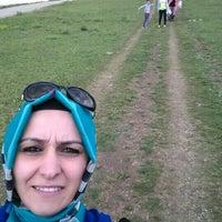 Photo taken at cumayeri avlayan by Gönül K. on 5/31/2015