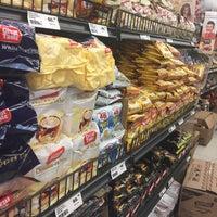Photo taken at Gaisano Supermarket by Ciara S. on 12/3/2017