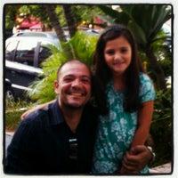 Photo taken at Bottequim Do Cupim by Domicio S. on 4/6/2014