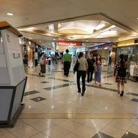 Photo taken at Kai Tin Shopping Centre by Vincent L. on 5/6/2017