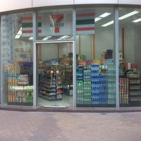 Photo taken at 7-Eleven by Vincent L. on 3/3/2016