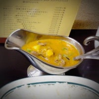 10/16/2014에 NOBUNAGA X.님이 からさき食堂에서 찍은 사진