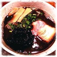 2/13/2013にNOBUNAGA X.が骨のzuiで撮った写真